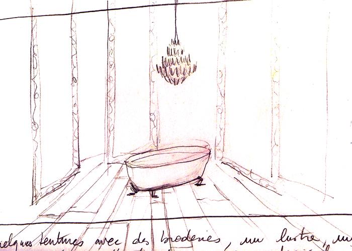 mathilde_meignan_jouzenoux_bain-2