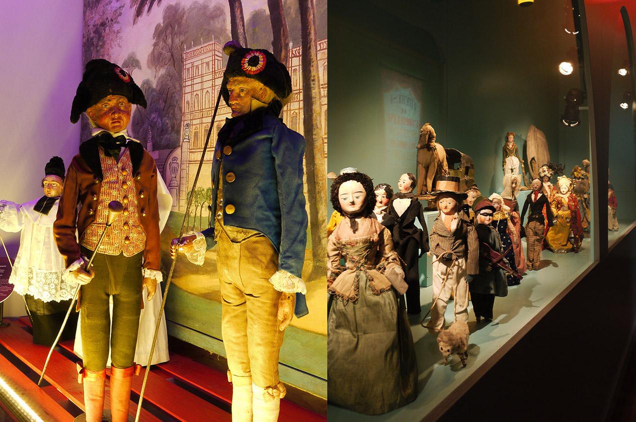 mathilde_meignan_musée_comtois_marionettes