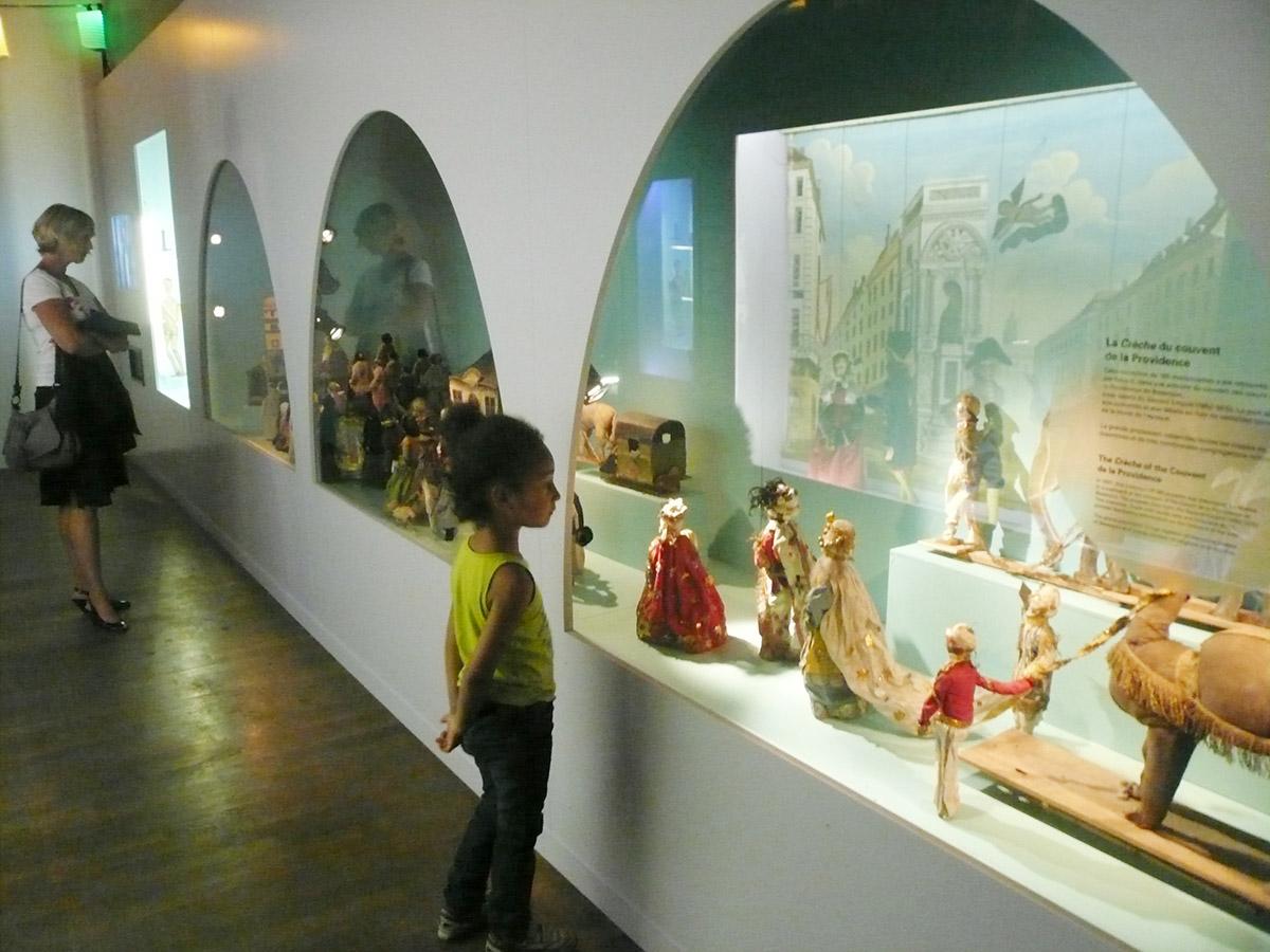 mathilde_meignan-musee_comtois_marionnettes