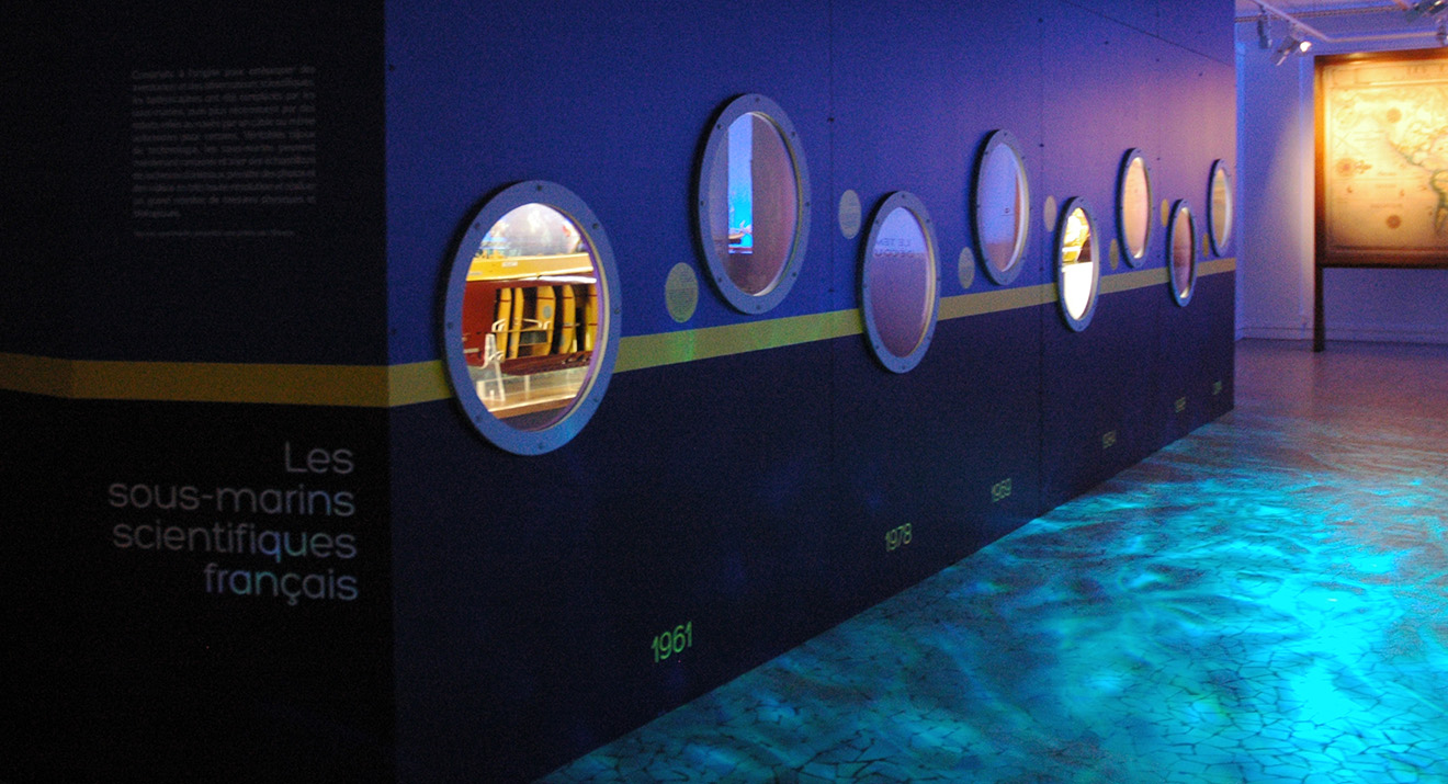 mathilde_meignan-océanographique-aquarium_porte_dorée_3