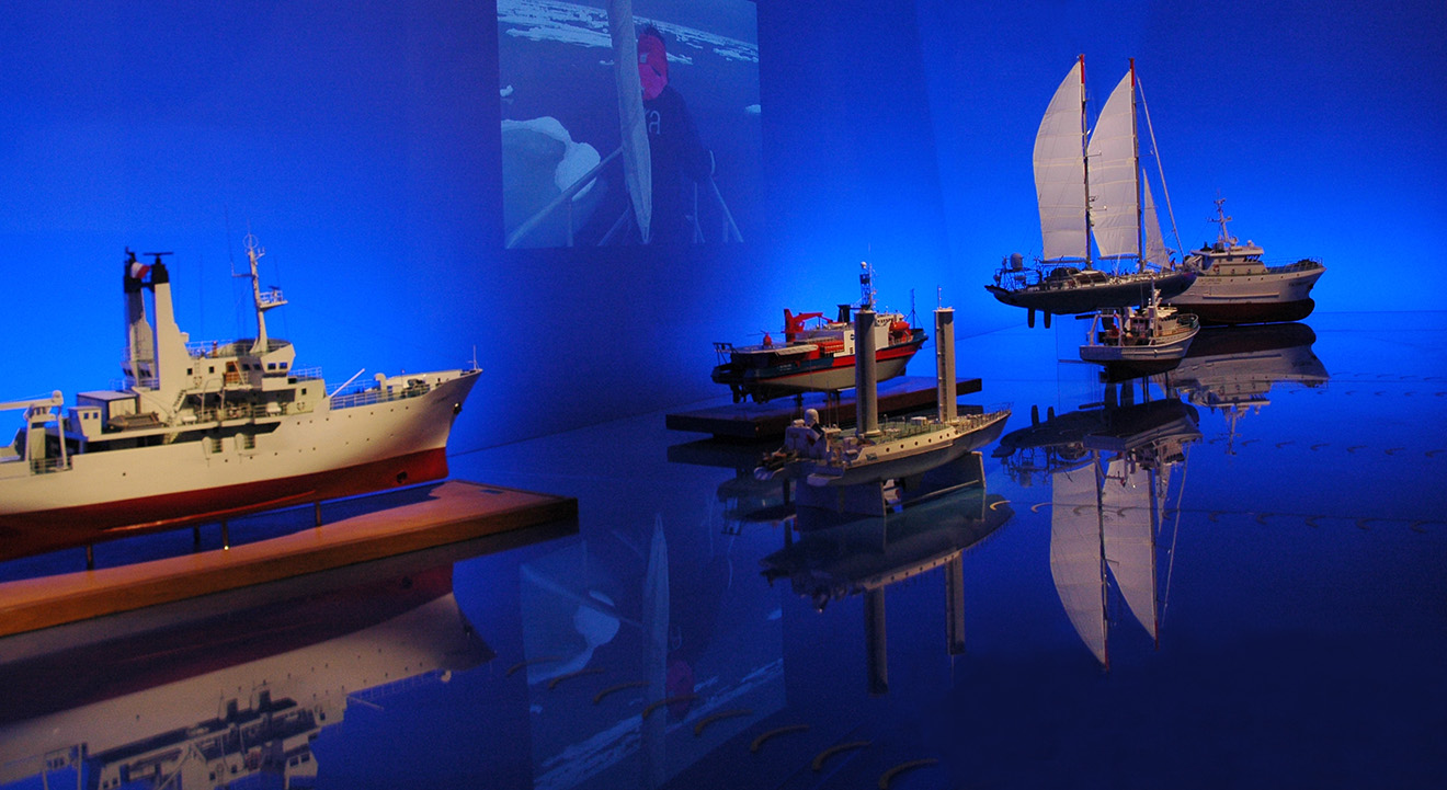 mathilde_meignan-océanographique-aquarium_porte_dorée_7