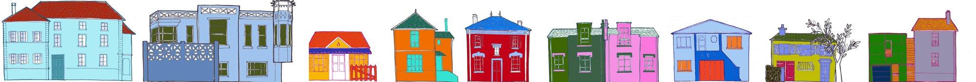 mathilde_meignan-rize-maisons2