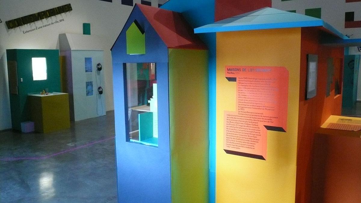 mathilde_meignan-rize-maisons5